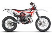 2020 Enduro Price List